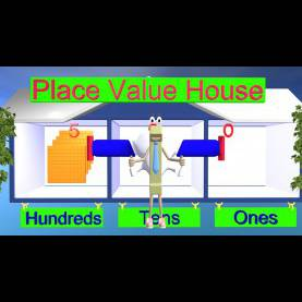 Fresh Second Grade Place Value Lesson Plans Place Value Lesson - 1St And 2Nd Grade Math - You