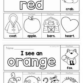 Good Color Theme For Toddlers Lesson Plans Best 25+ Preschool Colors Ideas On Pinterest | Preschool Colo