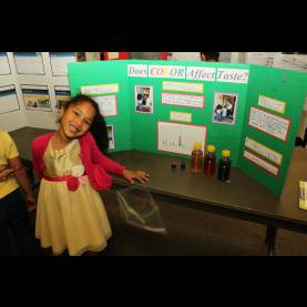 Good First Grade Projects Molotsi.Com: Dani'S First Grade Science Pro