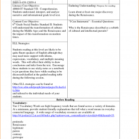 Good Guided Discovery Lesson Plan Template 3 Kindergarten Lesson Plan Template | Teknosw