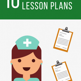 Good Health Science Lesson Plans Top 10 Health Science Lesson Plans For Cte | Health Science Lesso
