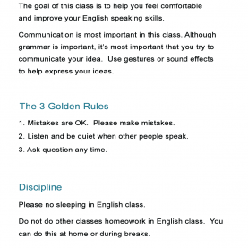 Good How To Make A Lesson Plan In English 13 Free Esl Lesson Plans To Master Your Esl Classes - Al