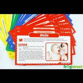 Good Infant Curriculum Free Infant Activities For Healthy Develop