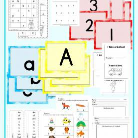 Good Kindergarten Sub Plans Kindergarten Emergency Sub Plans | Curriculum, Kindergarten And