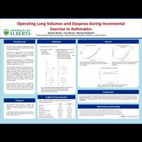 Good Lesson Plan Template University Of Alberta Research Poster Presentations - Faculty Of Kinesiology, Sport, An