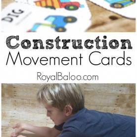 Good Lesson Plans For Preschool On Construction Best 25+ Construction Theme Preschool Ideas On Pinteres