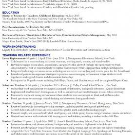 Good Sample Lesson Plan Template For Elementary Resume Lesson Plan | Re