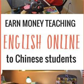 Good Teaching English To Chinese Students Lesson Plans How To Teach English Online To Chinese Students From Your Own