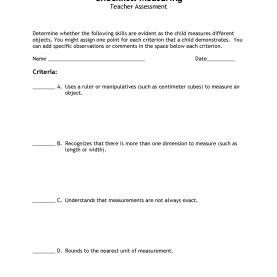 Great 3Rd Grade 5E Science Lesson Plans Science And Children: Online Connect