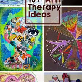 Great Art Lesson Plans Pinterest 244 Best Amazing Art Lesson Plans Images On Pinterest | Ar