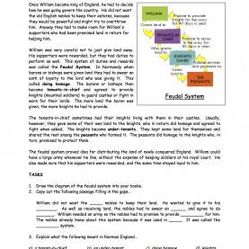 Great Blank Lesson Plan Template Ks4 Free History Worksheets | Ks3 & Ks4 Lesson Plans & Resource