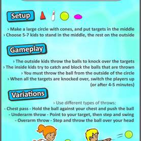 Great First Grade Physical Education Lesson Plans Best 25+ Kids Gym Games Ideas On Pinterest | Gym Games, Physica