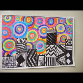 Great Grade 5 Art Lessons Year 5 / Grade 5 Class Activities And News: Year 5 Art | Ar