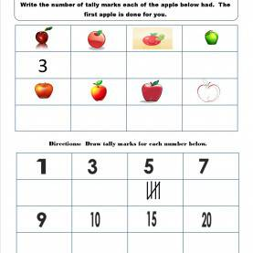 Great Infant Lesson Plan Apples Apple Unit Theme - Apple Printables, Lessons, Ideas, Poems, &