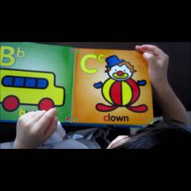 Great Learning Stuff For 2 Year Olds 2 Year Old Learning Words And Abcs - You