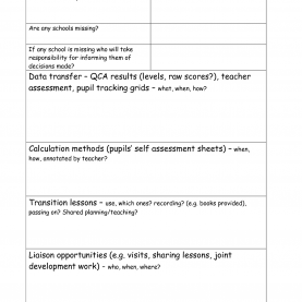Great Lesson Plans Book Review Worksheet Book Review Template Ks