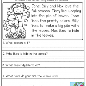 Great Literacy Activities For Grade 1 Worksheets For All | Download And Share Worksheets | Free O