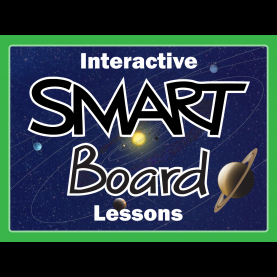 Great Smartboard Lesson Plans Les