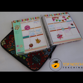Great Teacher Diary Australia Where Can I Get A Teacher Planner? | Top Notch Teac