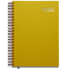 Interesting A4 Teacher Planner A4 Teachers' Planners - Teacher Plan