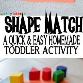 Interesting Cognitive Lesson Plans For Preschoolers Best 25+ Cognitive Activities Ideas On Pinterest | Toddle