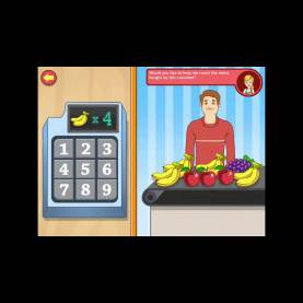Interesting Community Helpers Interactive Games Community Helpers Play & Learn: Kids Educational Ipad / Iphone Ap