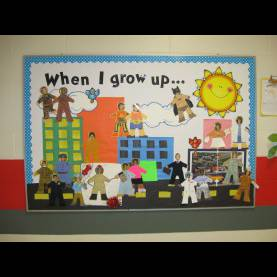 Interesting Grade 1 Community Helpers Project Teaching, Learning, & Loving: Community Hel