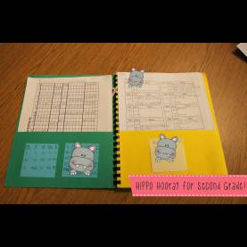 Interesting Guided Reading Second Grade Guided Reading Lesson Planning And Note Taking - Hippo Hooray Fo
