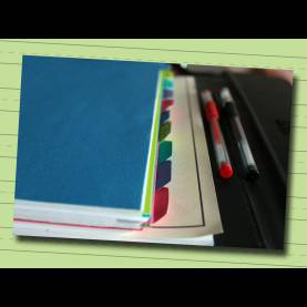 Interesting How To Make A Lesson How To Make A Lesson Plan (With Sample Lesson Plans) - Wik
