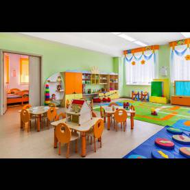 Interesting Kindergarten Classroom Pictures How To Set Up Your Kindergarten Classroom Quickly | Study