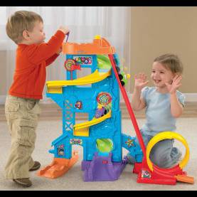 Interesting Learning For Two Year Olds Best Toys For 2 Year Old Boys In 2014 - Gifts For Christmas And