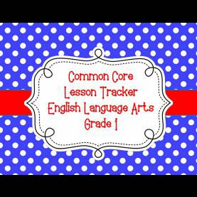 Interesting Lesson Plan Book Common Core Common Core Lesson Plan Organizers For Math And Ela | Schola