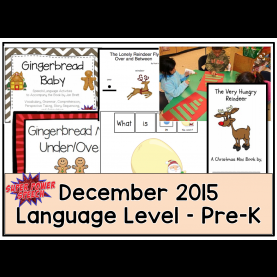 Interesting Lesson Plans For Preschool December December 2015 Lesson Plans €? Super Power Sp