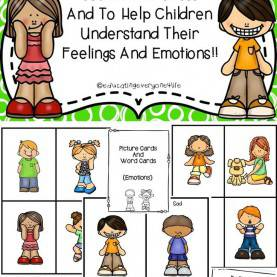 Interesting Lesson Plans For Preschool Social Skills Best 25+ Preschool Social Skills Ideas On Pinterest | Socia