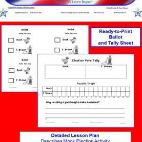 Interesting Pre K 911 Lesson Plans Best 25+ Social Studies Lesson Plans Ideas On Pinterest | Socia