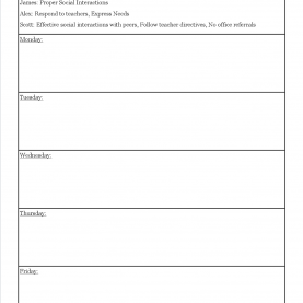 Interesting Short Lesson Plan Template One Day Lesson Plan Template - Fieldstatio