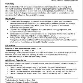 Interesting Temple Lesson Plan Template Surprising Temple Resume Template 91800 - Resume Template I