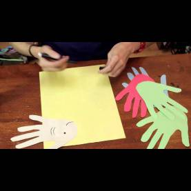 Newest Art Ideas For Kindergarten Students Creative Arts Projects On Dr. Seuss For Kindergarten : Fun Craft