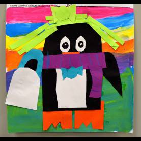 Newest Art Lesson Plans Blog The Lesson Plan Blog Of Sixth-Year Elementary Art Teacher Mr