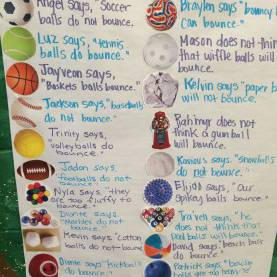 Newest Creative Curriculum Lesson Plan On Balls Starting At 19Usd.Find A Great Pari Today . Welcome To Shoppin