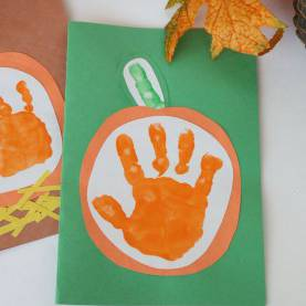 Newest Fall Activities For Two Year Olds Best 25+ Fall Toddler Crafts Ideas On Pinterest | Fall Crafts Fo