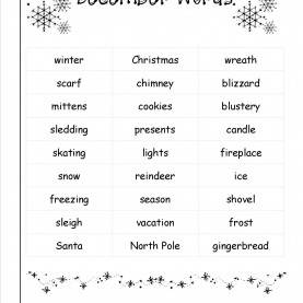 Newest Holiday Lesson Plans For Toddlers December Holidays, Lesson Plans, And Th