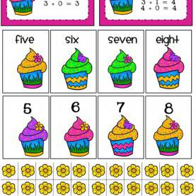 Newest Kindergarten Math Resources 937 Best Teaching Ideas - Math Images On Pinterest | Teachin