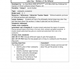 Newest Lesson Plan Outline For Kindergarten Kindergarten Lesson Plan Template | Playbestonlineg