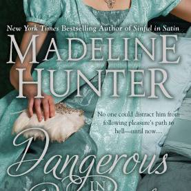Newest Madeline Hunter Books Dangerous In Diamonds: Madeline Hunter: 9780515149340: Amazon.Co