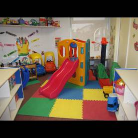 Newest Nursery School Ideas Nursery School - Google Search | Day Care | Pinterest | Nur