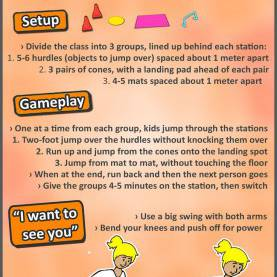 Newest Quick Lesson Plans Best 25+ Pe Games Ideas On Pinterest | Gym Games, Pe Game