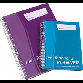 Newest Teacher Academic Planner New 2015-2016 Teacher Planners | Teaching And Physical Educatio