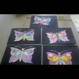 Newest Teaching Art In Primary School Primary School Art Ideas | Primary Teachers Art I