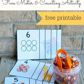 Newest Zoo Math Lesson Plans For Preschoolers Zoo Animal Fine Motor Activity | Counting Activities, Zoos An